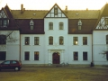 Herrenhaus in 04519 Rackwitz -